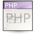 PHP Namespaces Explained