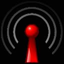 Gnome 3: Desktop sharing arrow key behaviour